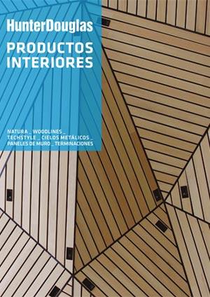 Book Interiores