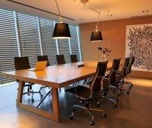 Oficina en Olivos - Edificio Regatta Oficinas