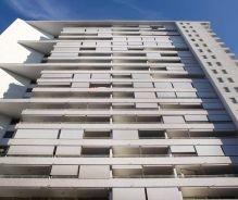 Edificio Parque Carlos XII