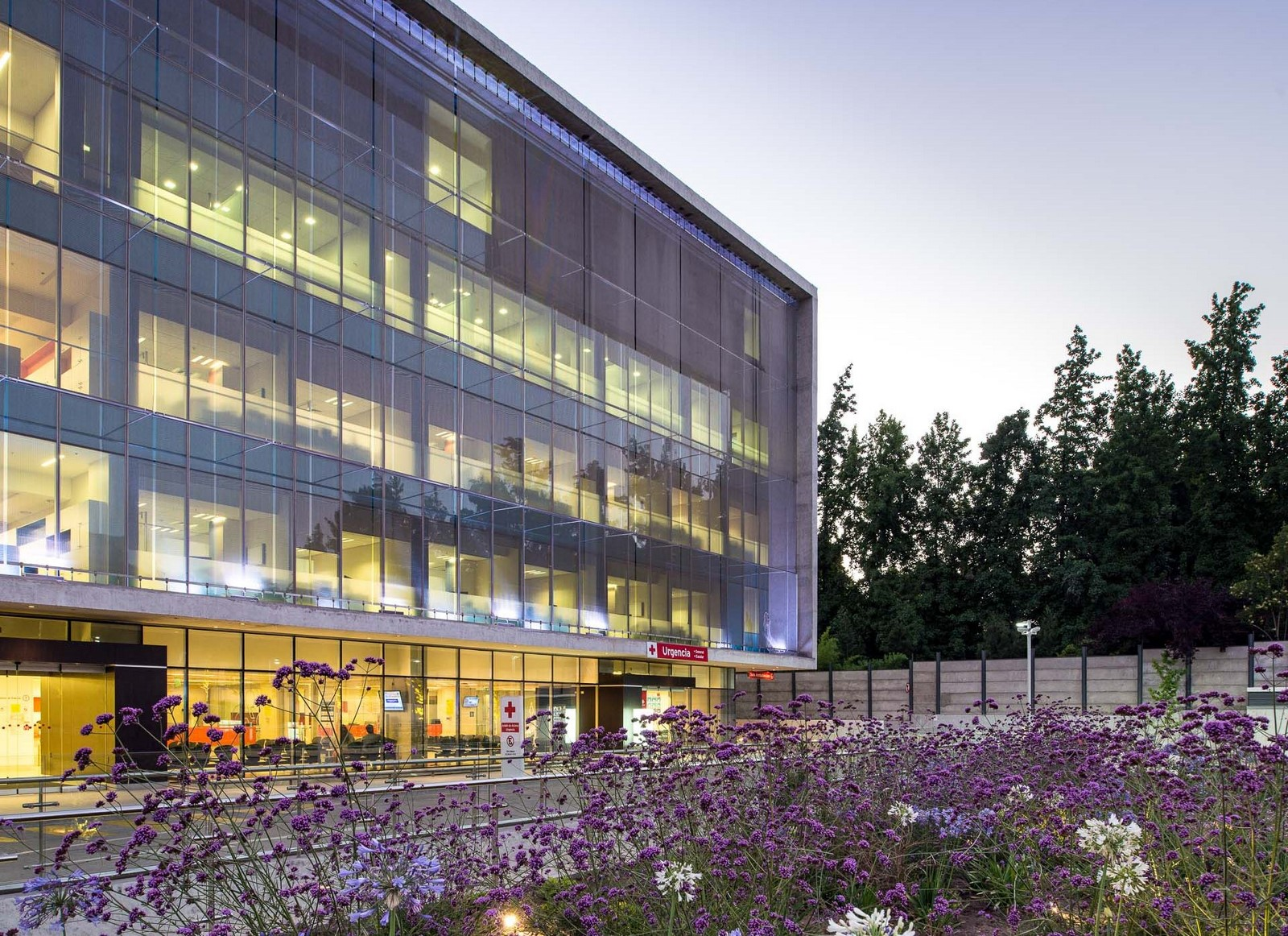 la dehesa singles Cines la dehesa ofrecen al espectador 19 salas de proyección dentro del parque comercial y de ocio quadernillos, en alcalá de henares.