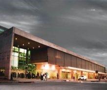 Terminal de Colonia