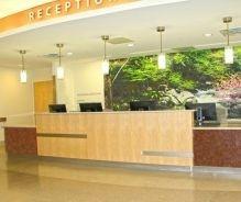 3form Salud Clínicas y Centros Dentales