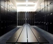 Paneles Fenólicos HPL interior