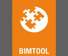 Plataforma Bimtool