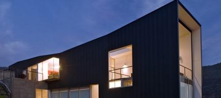 Aplicaciones residenciales con Quadrolines