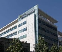 Clinica Avansalud