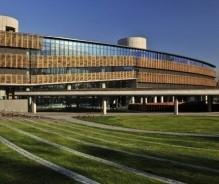 Edificio Transoceánica