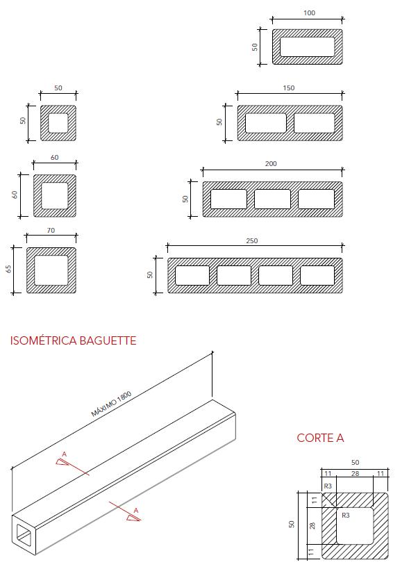 formatos-baguette-png