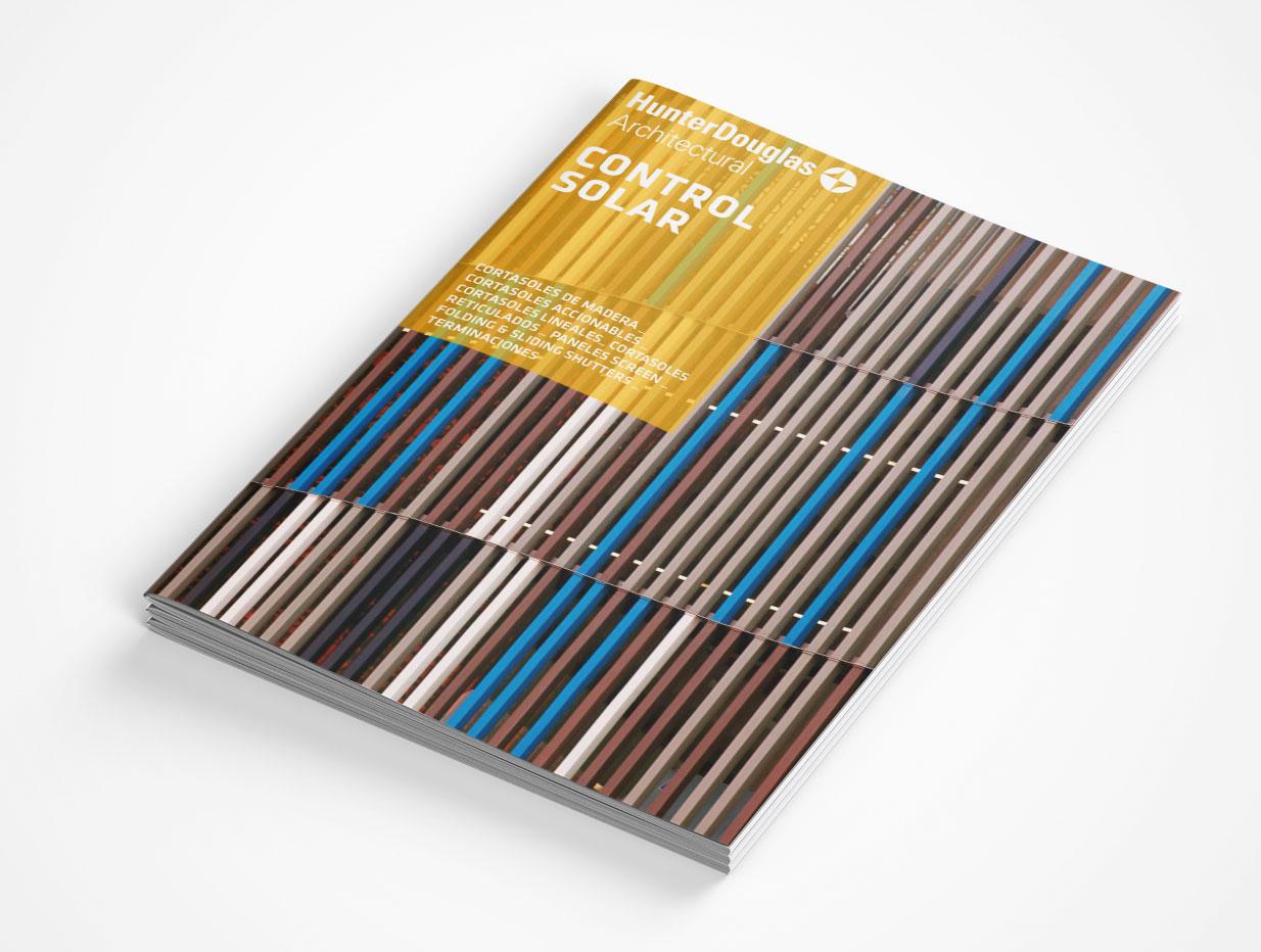 A4-Brochure-Mockup-control-solar-jpg