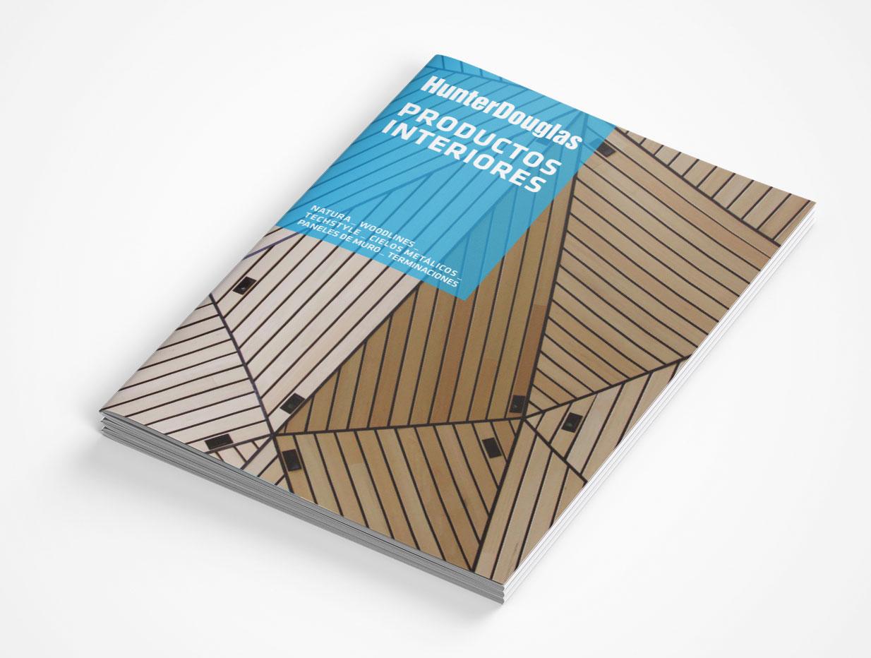 A4-Brochure-Mockup-interiores-jpg