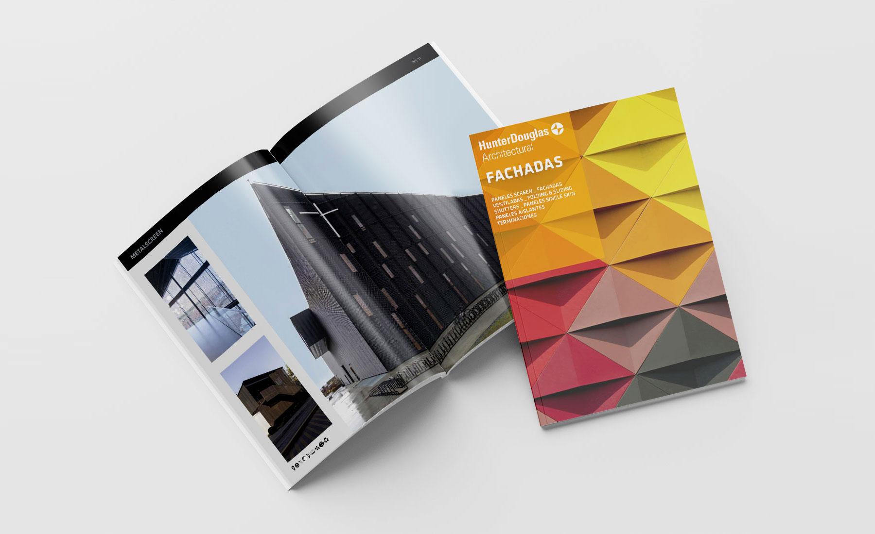 Brochure-fachadas-web-jpg