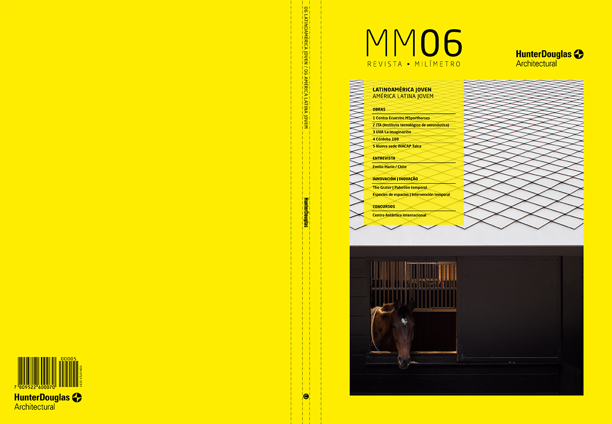 Portada-completa-MM6-jpg