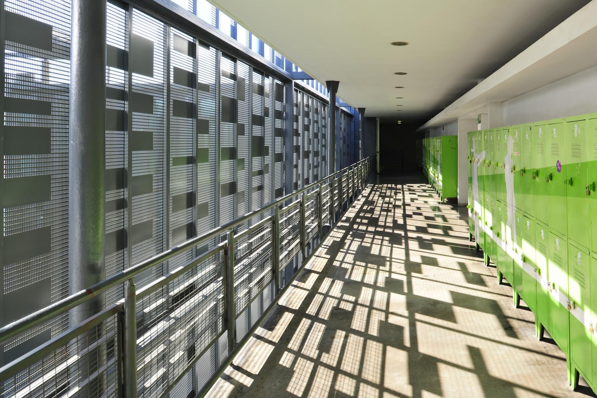 Universidad diego portales facultad de arquitectura for Facultad de arquitectura