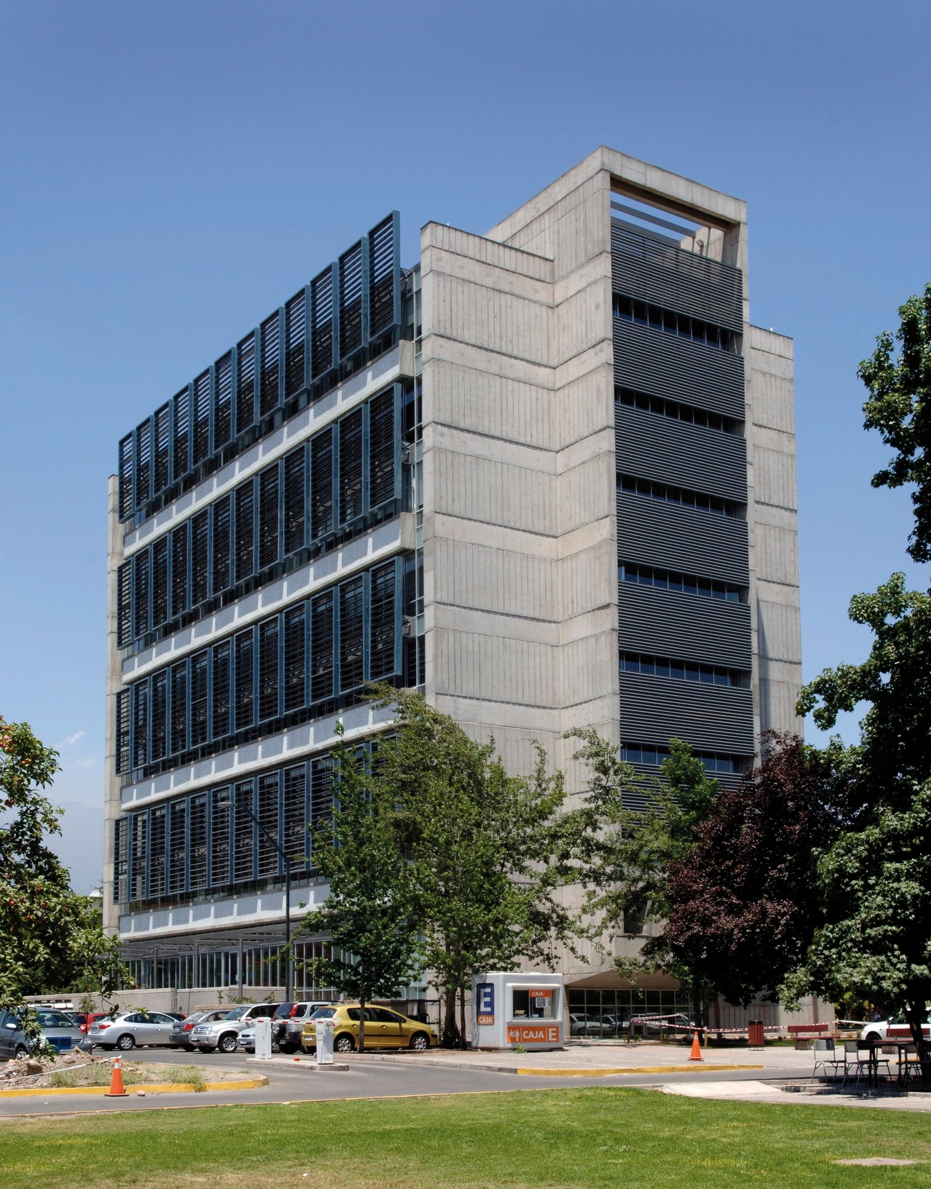 Centro de Medición UC_Softwave 25