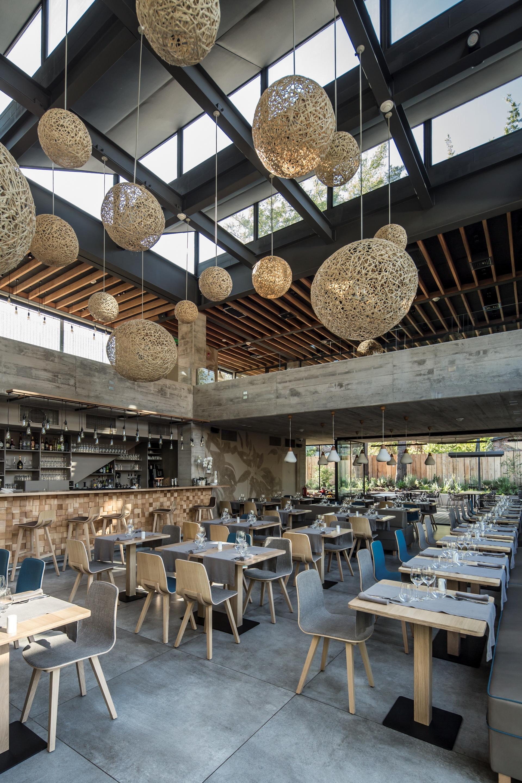 Restoran Lobo Brasserie