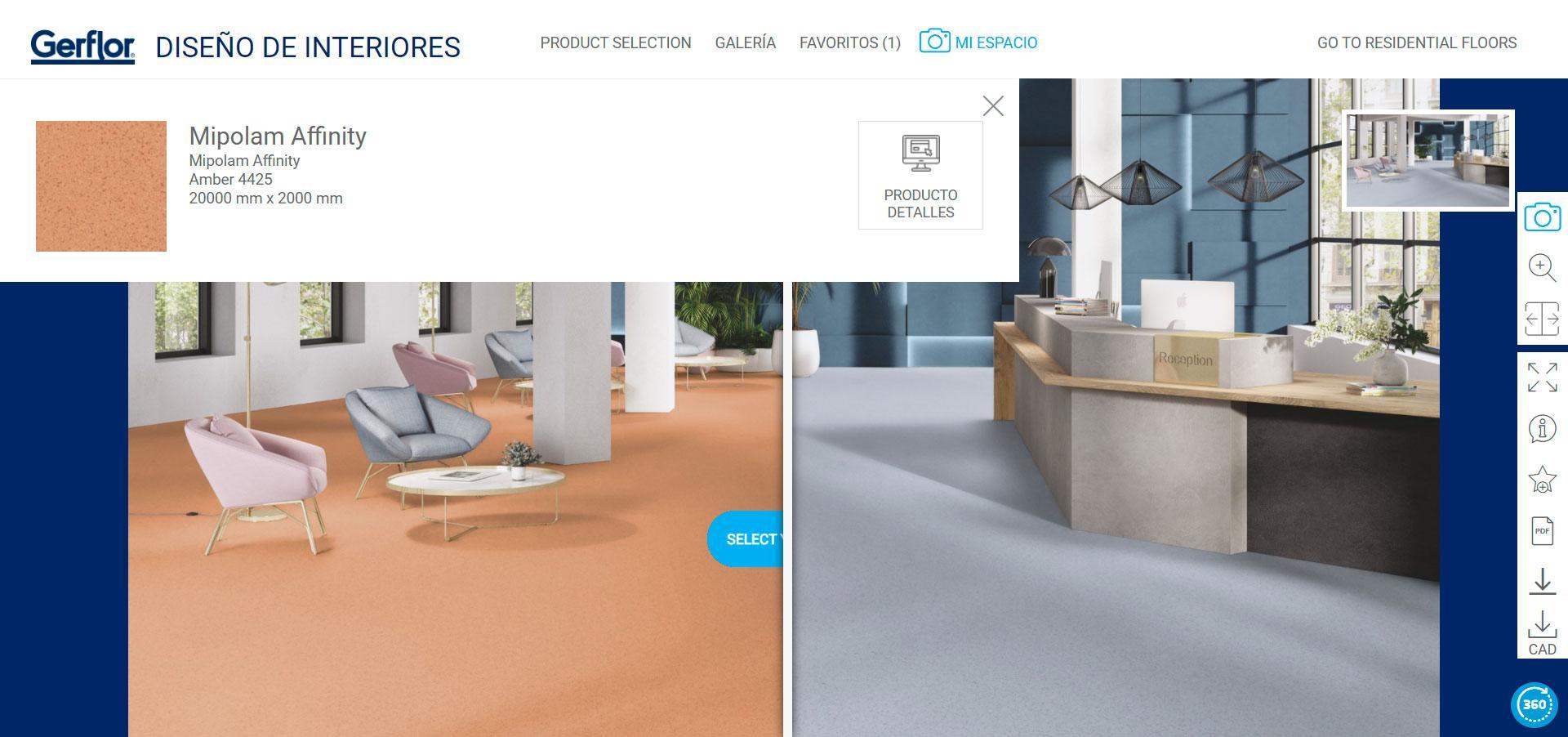 gerflor-interior-designer1